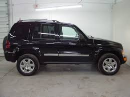 2005 jeep liberty limited biscayne auto sales pre owned
