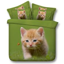 compare prices on linens bed cat online shopping buy low price