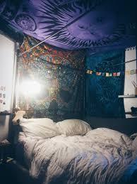 beautiful tapestry bedroom ideas photos home design ideas