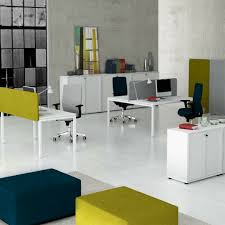 Rectangular Office Desk Rectangular Desks Office Desks Meridian Office Furniture
