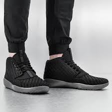 Jordan Clothes For Men Jordan Clothing For Men Free And Fast Shipping Sale Online