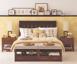 Yellow Bedroom Ideas Black White And Yellow Bedroom Ideas Pick Your Favorite Color
