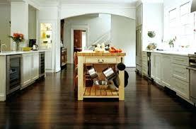 laminate kitchen flooring ideas laminate flooring for kitchen snaphaven