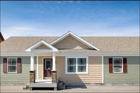 modular homes showcase homes of maine bangor me