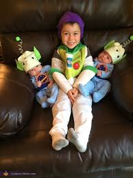22 halloween costume for twins that are double the fun huffpost