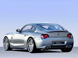 bmw zm coupe bmw z4 m coupe