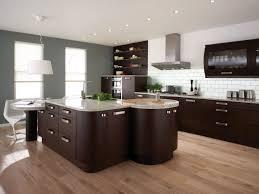 modern kitchen furniture interior design photos european style