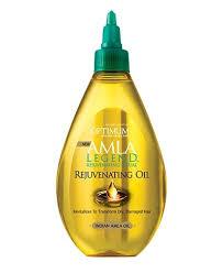 alma legend hair does it really work amla legend rejuvenating ritual oil treatment optimum salon haircare