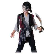Scary Halloween Costumes Boys Scary Kids Costumes Halloween Party Lots Factors