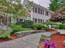 check out these homes for sale in nashua nearby nh real estate
