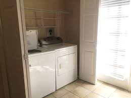 Discount Kitchen Cabinets Memphis Tn Ideas Used Appliances Memphis Tn For Your Home Inspiration