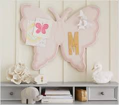 Butterfly Kids Room by 10 Butterfly Decor Ideas For A Girls Room