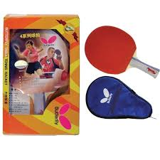 best table tennis paddle for intermediate player what is a good ping pong paddle for an intermediate player quora