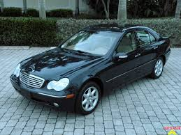 100 2004 mercedes benz c240 owners manual how to fix