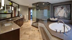 in suite designs interior design portfolio kitchen and bath design drury design