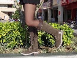 womens timberland boots sale usa timberland timberland premium boots store timberland