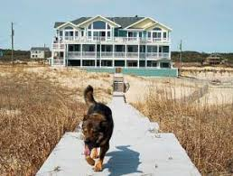 Cottages For Weekend Rental by Pet Friendly Vacation Rentals In The U S U0026 Canada