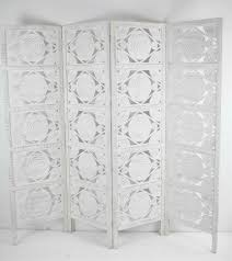 Room Dividers Amazon by Divider Amusing Room Dividers Amazon Cool Room Dividers Amazon