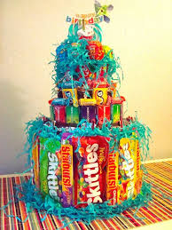 candy for birthdays 149 best candy bar cakes bouquets and gifts images on