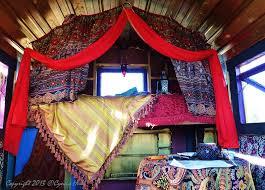 Vardo Interior Montana 1 A Day Com 30 June 2013