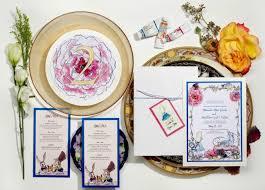 Alice In Wonderland Chandelier Inspirations Alice In Wonderland Weddingmomental Designs