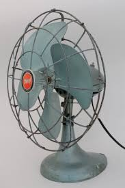 vintage wall mount fans vintage deco machine age fans and space heaters
