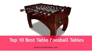 hathaway primo foosball table hathaway foosball table hathaway foosball table review easyy co