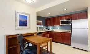 2 bedroom suites in san diego san diego hotel rooms suites homewood suites by hilton san