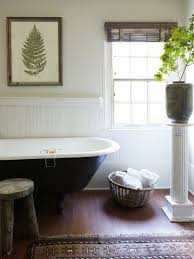 bathroom art ideas u2014how to choose art for your master bath
