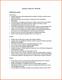 and pdf download for free 5 year business plan template financial