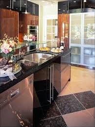 Glass Inserts For Kitchen Cabinet Doors 100 Kitchen Cabinet Door Glass Inserts Kitchen Stained