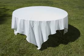 what size tablecloth for 48 round table square tablecloth on 48 round table round table ideas