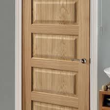 Wooden Interior Doors Wooden U0026 Traditional