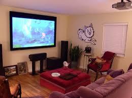 livingroom theatres amazing modern living room theater the spirit of arendt