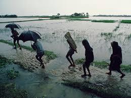 bangladesh photos national geographic