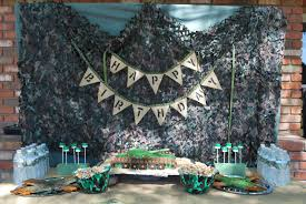 army party decoration ideas home design popular marvelous