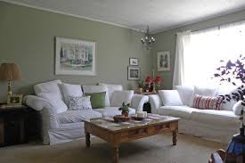 sage green living room ideas decorating living room with sage walls meliving f165e9cd30d3