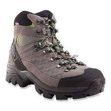 scarpa womens boots nz scarpa clothing shoes s and s fashion