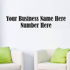 Home Decor Company Names 100 Home Decor Company Names Aliexpress Com Buy Customer