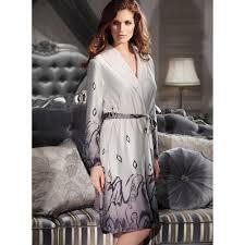 robe de chambre femme pas cher peignoir femme pas cher