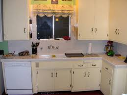 adding toppers to kitchen cabinets 12 new adding toppers to kitchen cabinets harmony house blog