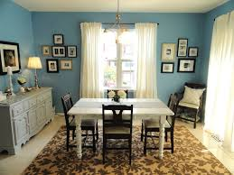 what color furniture goes with gray walls photo gallery wall ideas