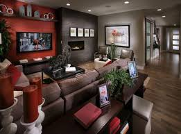 Living Room Bonus - 17 best contemorary living room design ideas images on pinterest