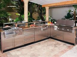 How To Design An Outdoor Kitchen How To Build An Outdoor Kitchen Kitchen U0026 Bath Ideas Basic