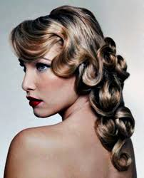 roaring 20 s long hairstyles best roaring 20 s hairstyles for long hair collection hairstyle