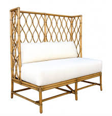Cane Peacock Chair For Sale The Best Bamboo And Rattan Furniture For Your Beach House