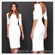 dresses woman plus size fashion sale clubwear ladies