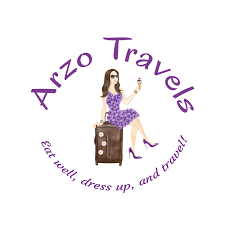 lexus service center sheikh zayed road dubai guide dubai travel advisory arzo travels