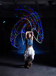 helix led hoop best 25 led hoops ideas on led hula hoop hula