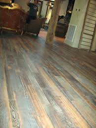 Laminate Flooring Vancouver Bc Reclaimed Chestnut Floorsreclaimed Hardwood Flooring Cheap